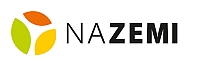 logo NaZemi sirka 200 male