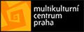 Multikulturní centrum Praha (MKC Praha)