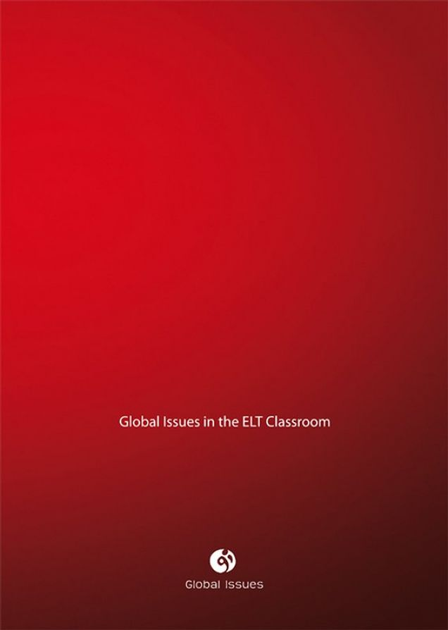 Global-Issues-in-the-ELT-Classroom